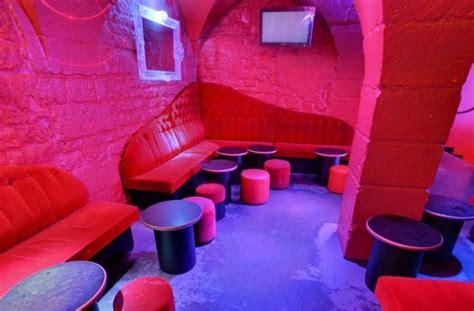salle des quatre vents club le club des quatre vents 224 r 233 server avec lesbarr 233 s