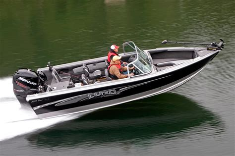 Lund Boats Dealer Locator by 2016 New Lund 2075 Tyee Aluminum Fishing Boat For Sale