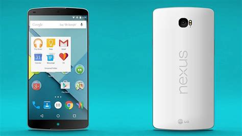 nexus 5 phone new nexus 5x on sale today details on the new