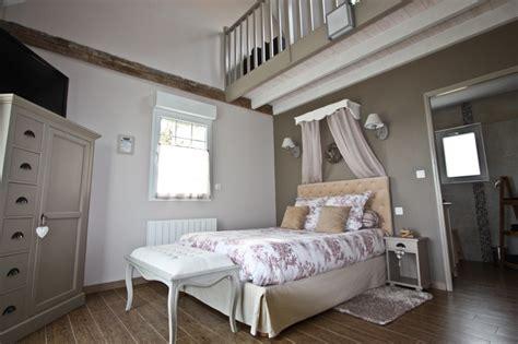 chambre d h e romantique chambres haute muraille