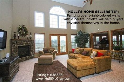 neutral sell your house color best 2013 ask home design