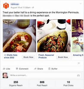 How to Setup Facebook Ads for Your Restaurant