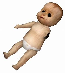 Image Doll2png Half Life Wiki FANDOM Powered By Wikia