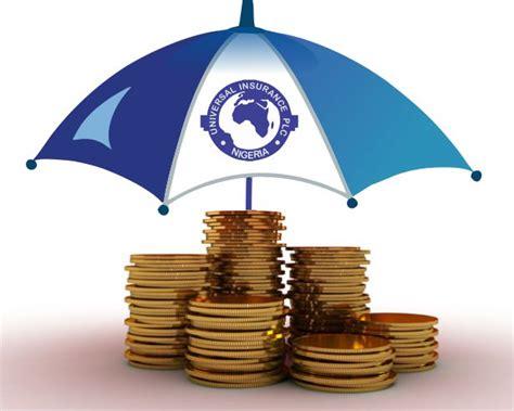 Homeowners insurance homeowners insurance reviews. Fidelity Guarantee   Universal Insurance Plc.
