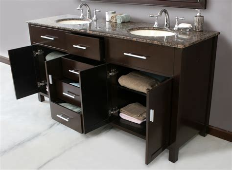 70 double sink bathroom vanity bathroom exciting 60 inch vanity double sink for modern