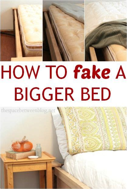smart wrap   large blankets   mattress