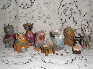 cat nativity 301 moved permanently