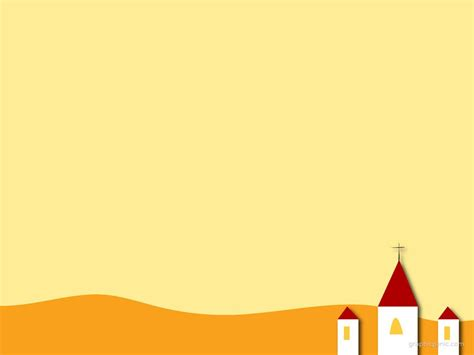 the best free church templates for best photos of church powerpoint templates free