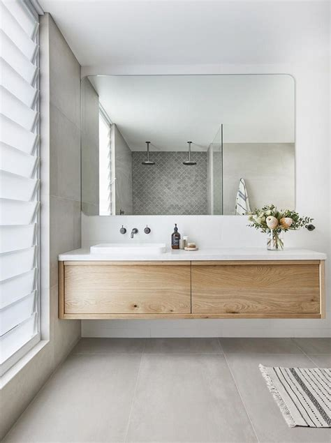 Calming Colors For Bathroom by Calming Bathroom Colors Moderndesignbathrooms Our More