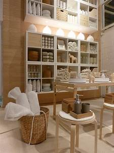 Etagere Ikea Bois : hiver scandinave ~ Teatrodelosmanantiales.com Idées de Décoration