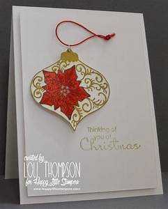 1000+ images about Christmas cards by Loll on Pinterest ...