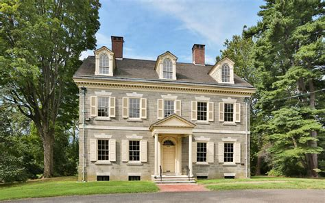 historic homes philly s 10 most beautiful homes of 2016 curbed philly