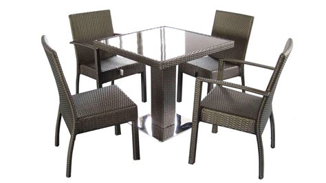 Small Outside Table And Chairs by Plastic Outside Table And Chairs Ikea Modern Outdoor Ideas