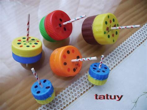 juguetes con material reciclable vida verde juguetes con material reciclable haz juguetes y