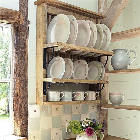 plate racks  schaefj  pinterest plate racks plates  kitchens