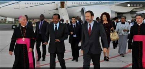 les cabinets de recrutement au cameroun cameroun24 net cameroun r 233 ligion cameroun agenda pr 233 sidentiel le premier ministre