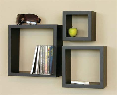 designer bookshelves modern shelving china wood wall shelf china wall shelf display shelf