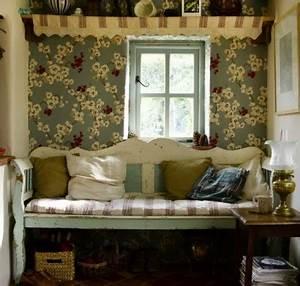 Kamin Englischer Stil : englischer landhausstil wohnzimmer ~ Whattoseeinmadrid.com Haus und Dekorationen