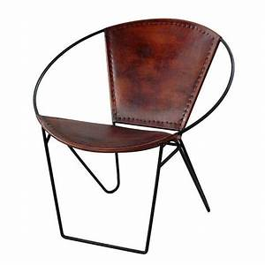 Stühle Industrial Style : 101 best metall st hle metal chairs images on pinterest diner table dining room and kitchens ~ Markanthonyermac.com Haus und Dekorationen