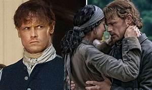 Outlander season 5 delay: Real reason series won't air ...