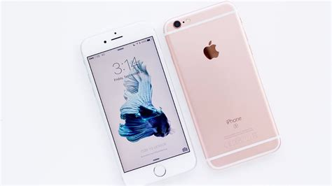 places that buy iphones for best places to buy the iphone 7s in europe iphone 7s info