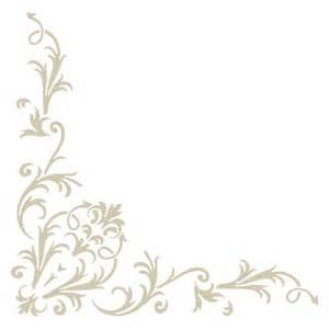 best wedding gift registries the wedding party