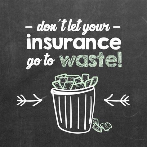 remember     insurance benefits