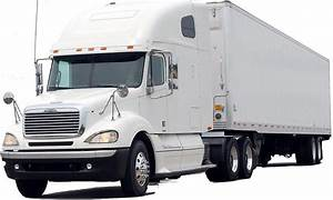 Freightliner Columbia Trucks Factory Service  U0026 Shop Manual