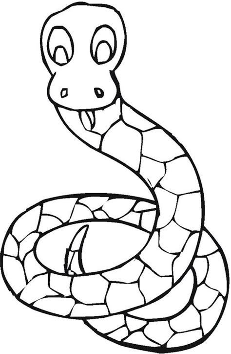 Kid Printables Animal Coloring Pages