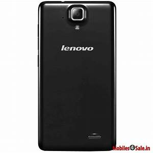 Lenovo A536 Price  Specifications  Features  Comparison