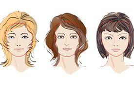 services coiffeur gagliano hair team  paolo