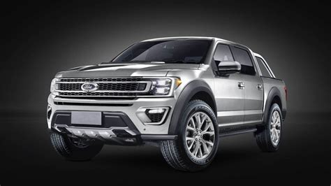How Much Will The New Ford Ranger Cost by 2019 Trucks We Are Expecting In 2018 Carloans411 Ca