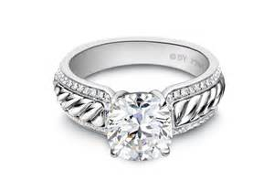 david yurman engagement ring prices 1 styleengagement - David Yurman Engagement Ring Prices
