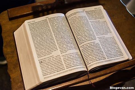 Liputan6.com, jakarta aksi asia 2021 ditayangkan setiap dini hari mulai pukul 02.00 wib. Bacaan Injil dan Renungan Katolik (Sabtu, 30 Januari 2021) - Blogevan.com