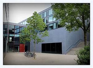 Bauhaus Architektur Merkmale : typische merkmale bauhaus architektur wohn design ~ Frokenaadalensverden.com Haus und Dekorationen