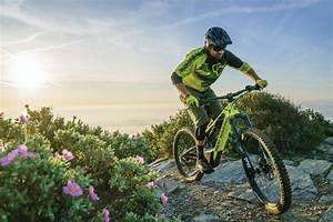 Ebike Mountain Bike : e mountain bikes everything you need to know ~ Jslefanu.com Haus und Dekorationen