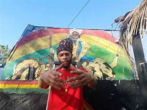 What Is A Prime Number Chart Young Shanty Is 1 On Billboard Reggae Chart