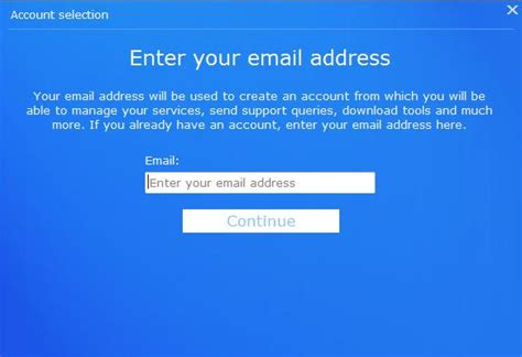 Do You Put Your Email Address On Your Resume by Technical Support Panda Security