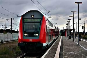 S Bahn Erfurt : s bahn leipzig halle ~ Orissabook.com Haus und Dekorationen