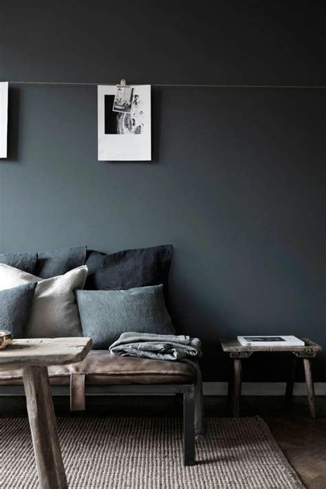 cuisine gris et noir cuisine gris anthracite et noir cuisine nous a