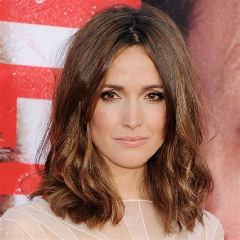 Rose Byrne Before And After Plastic Surgery   Famous