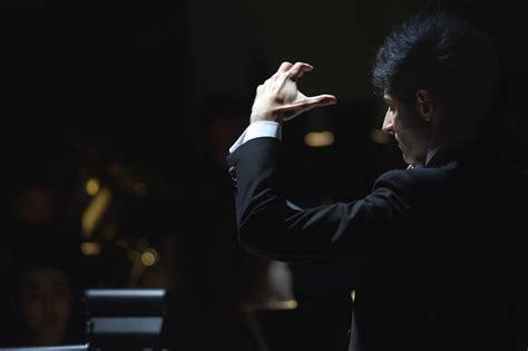 cincinnati rehearsal photography  classical musicians