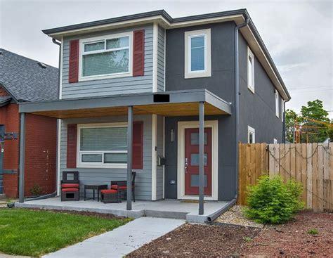 9 Best Denver Vacation Homes Images On Pinterest Denver