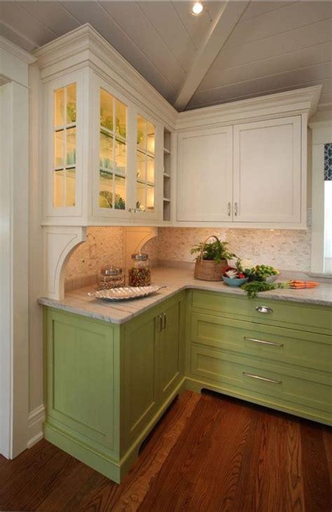 Unfinished oak 18 x 84 x 24 pantry cabinet. Cheery cabinets.. backsplash | Grey kitchen tiles, Kitchen ...