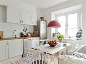 designs of kitchens in interior designing kitchen design ideas 2017 house interior