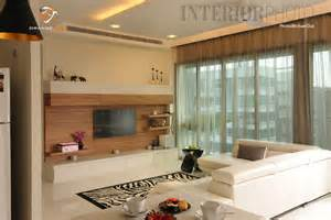 Interior Design Ideas For Small Indian Homes Livia Penthouse Interiorphoto Professional Photography For Interior Designs