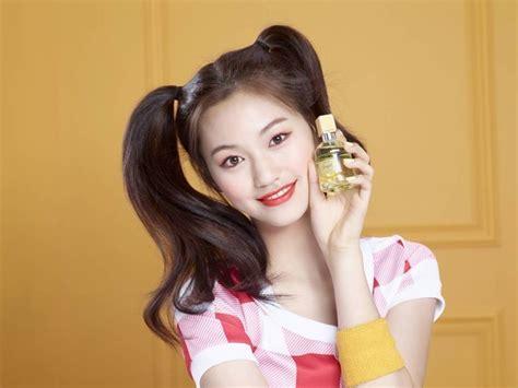 foto kim  yeon ioi  stella magazine edisi mei