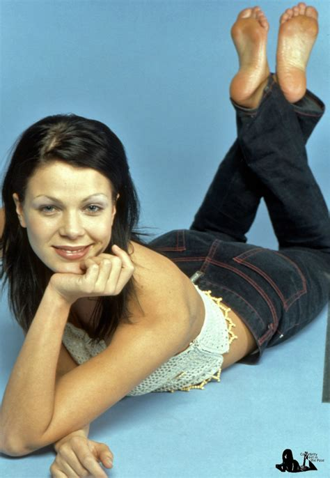 german actress jessica schwarz german actress jessica schwarz celebrity feet in the pose