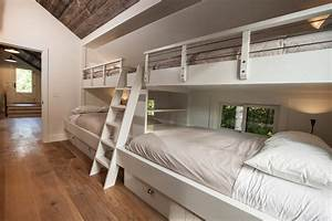 beautiful bunk beds with stairs trend other metro With beautiful bunk bed 4 teens