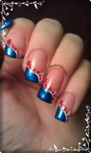 Houston texas texans nails sport football th of